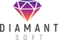 DiamantSoft